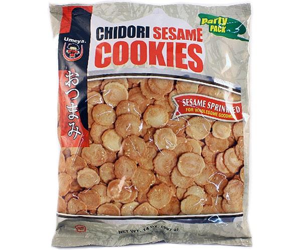 umeya_chidori_cookies_sesame_flaxseed.jpg