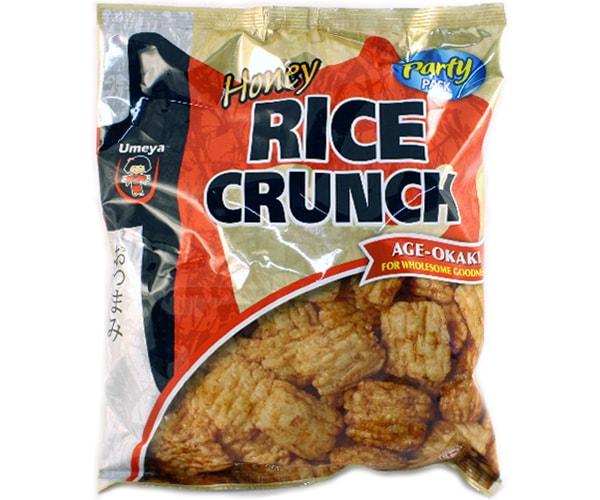 umeya_honey_rice_crunch.jpg