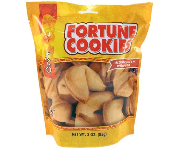 umeya_fortune_cookies.jpg