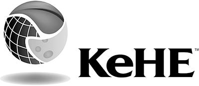 kehe_logo_bw.png
