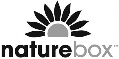 nature_box_logo_bw.jpg