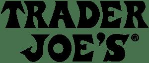 trader_joes_logo_bw.png