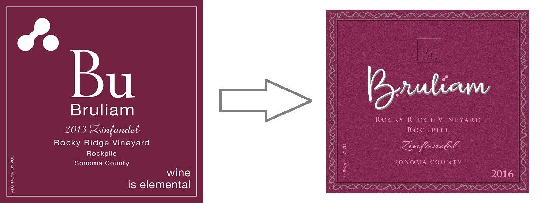 Label transition.jpg