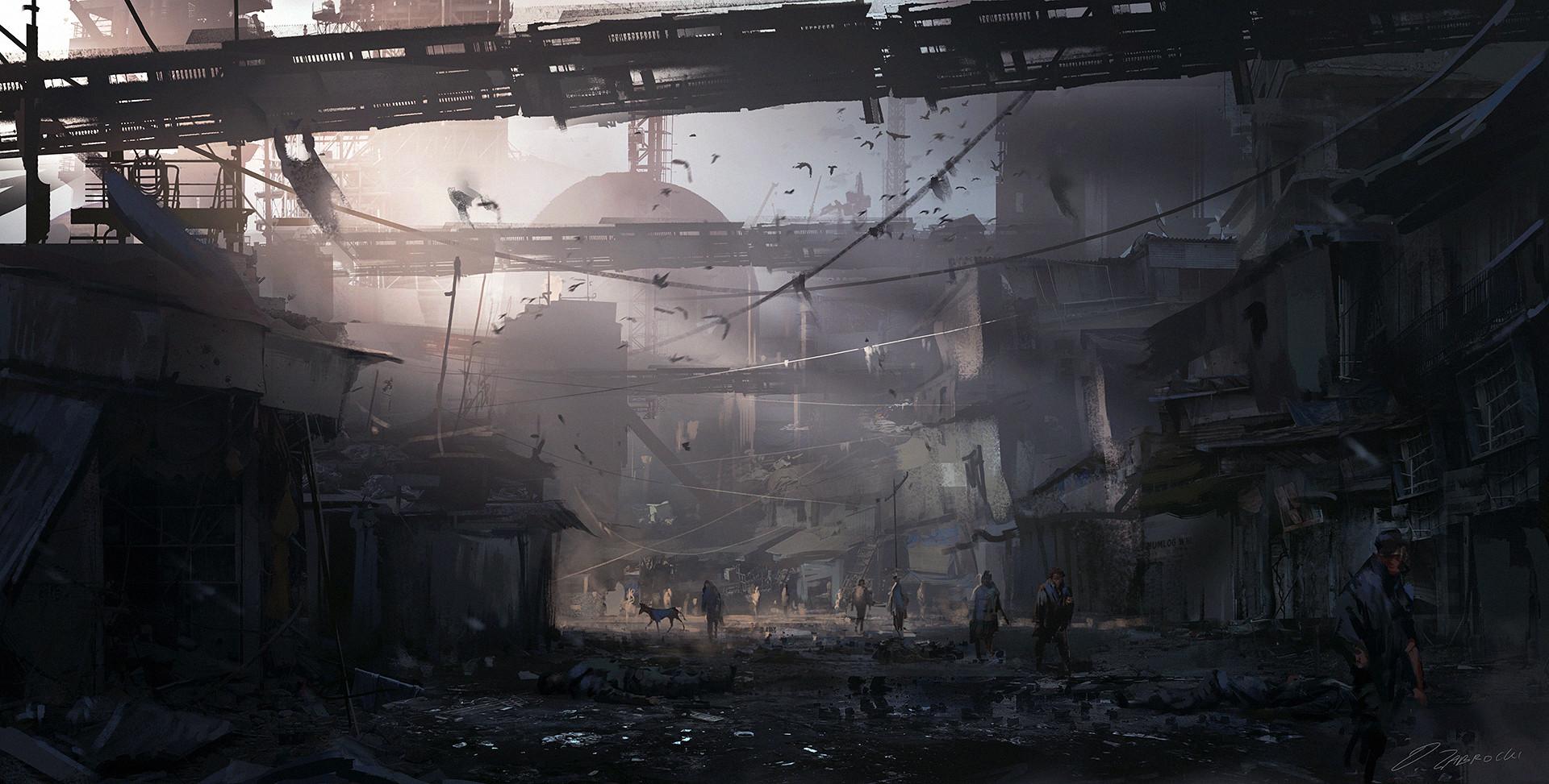 darek-zabrocki-slums-final-darekzabrocki.jpg
