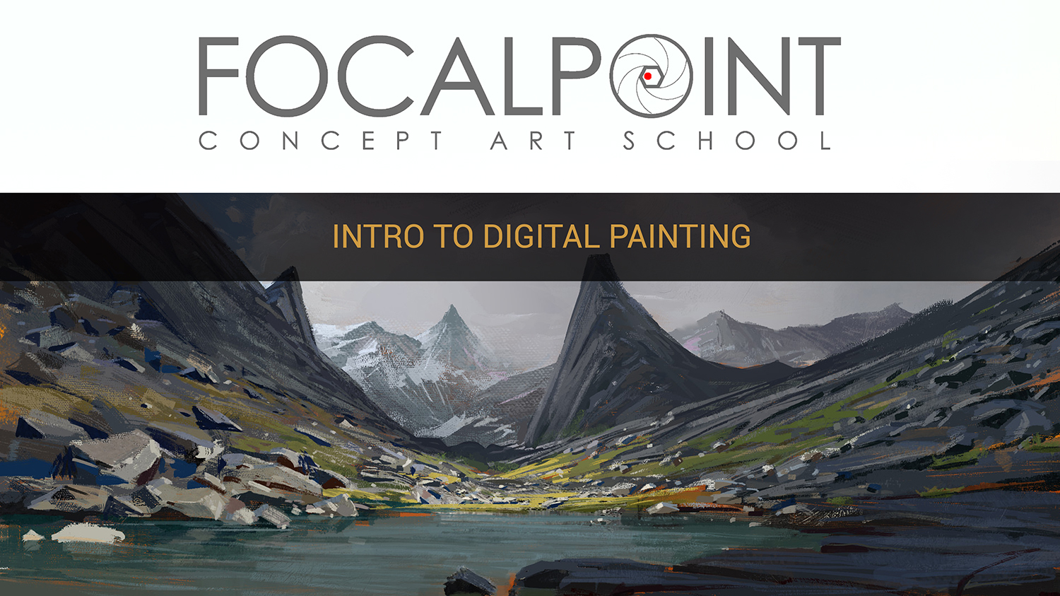 FOCALPOINT_CLASS_BANNERS_intro_to_digital_painting_fall_ENG.jpg