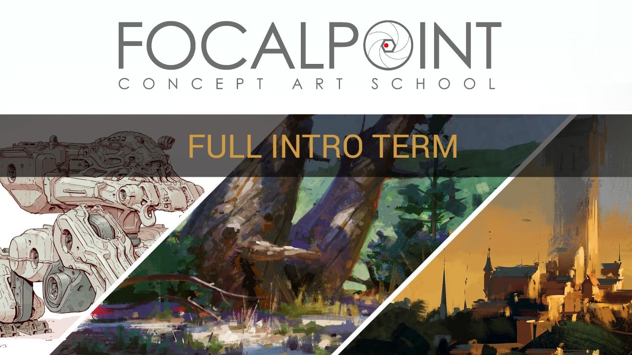 FOCALPOINT_CLASS_BANNERS_FULL_INTRO_TERM.jpg