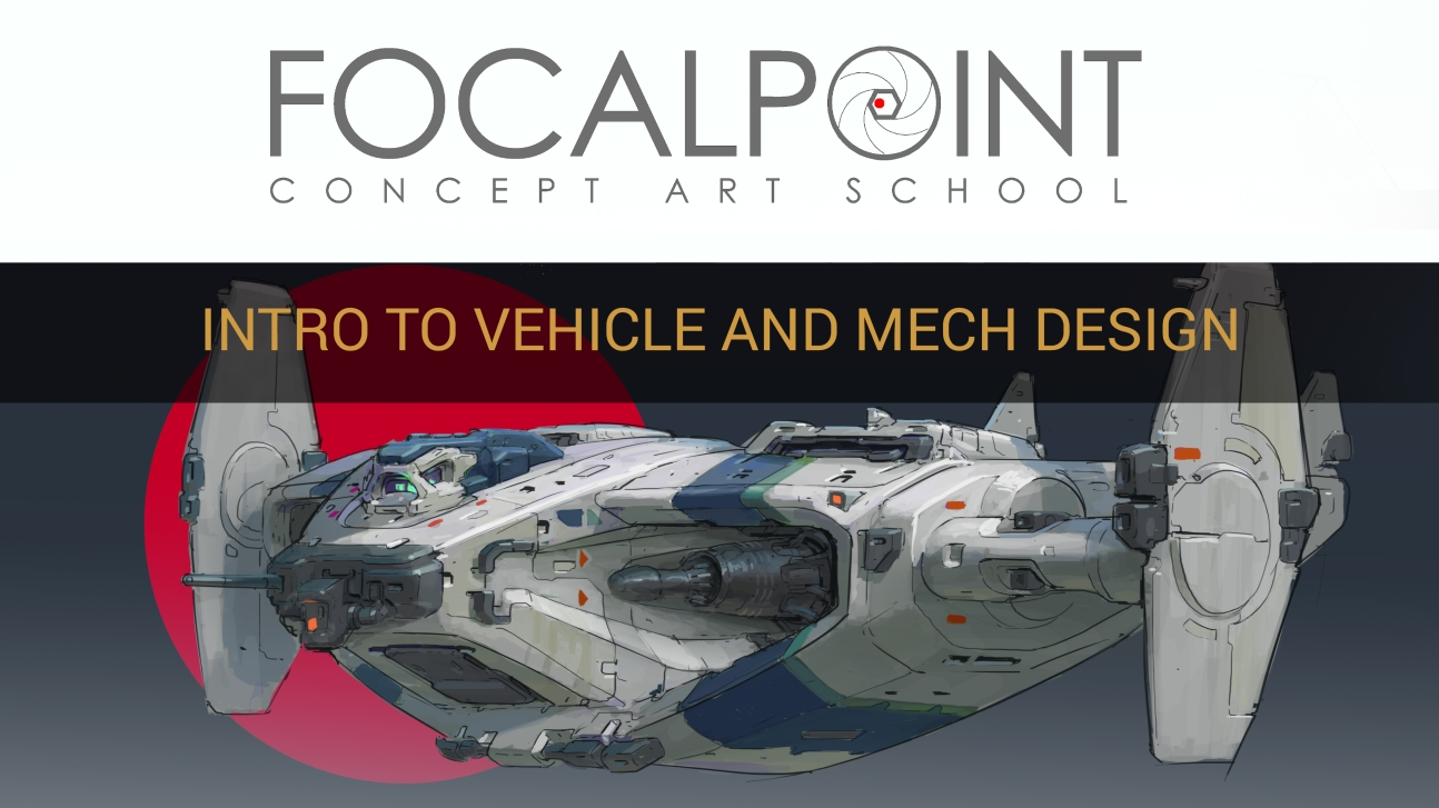 FOCALPOINT_CLASS_BANNERS_INTRO_TO_VEHCILE_AND_MECH_DESIGN.jpg