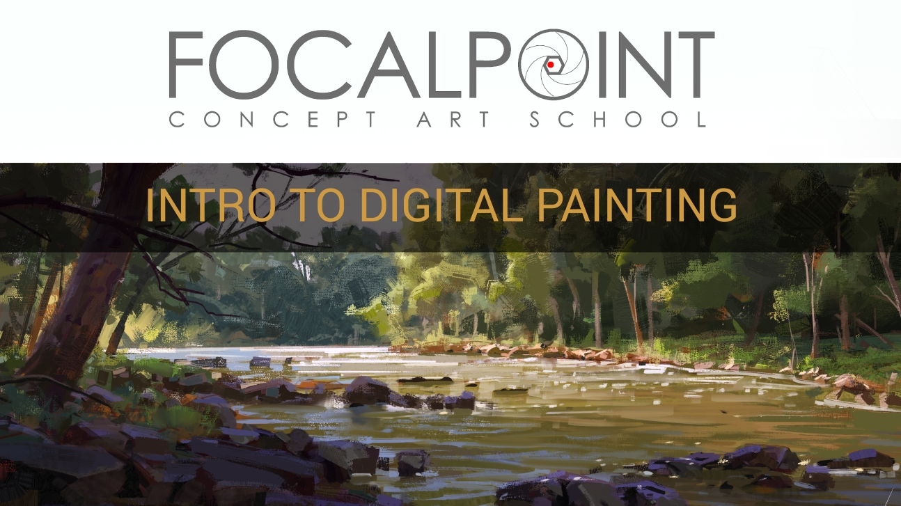 FOCALPOINT_CLASS_BANNERS_INTRO_TO_DIGITAL_PAINTING.jpg