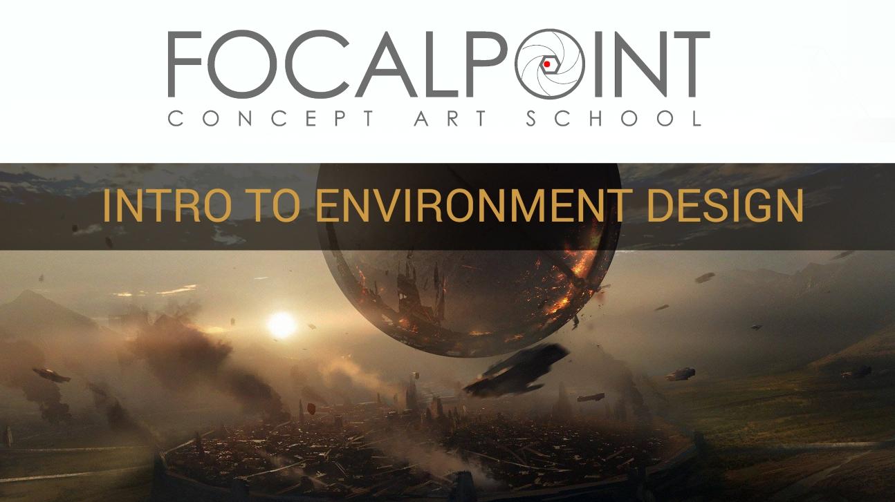 FOCALPOINT_CLASS_BANNERS_INTRO_TO_EVIRONMENT_DESIGN.jpg