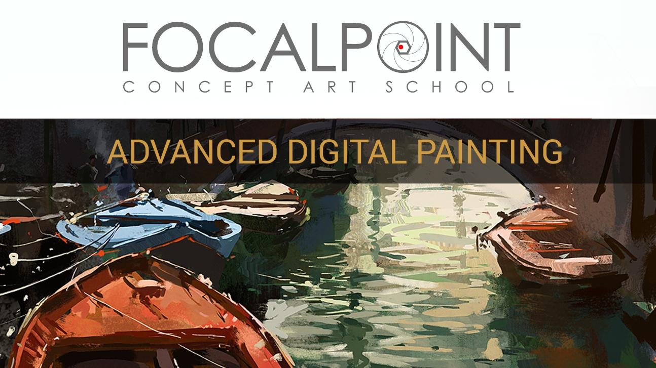 FOCALPOINT_CLASS_BANNERS_ADVANCED_DIGITAL_PAINTING.jpg