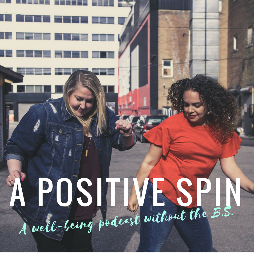New Positive Spin Cover_ (1).png