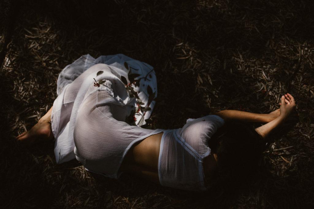 twyla-jones-photography-traveling-dress-2-1024x684.jpg