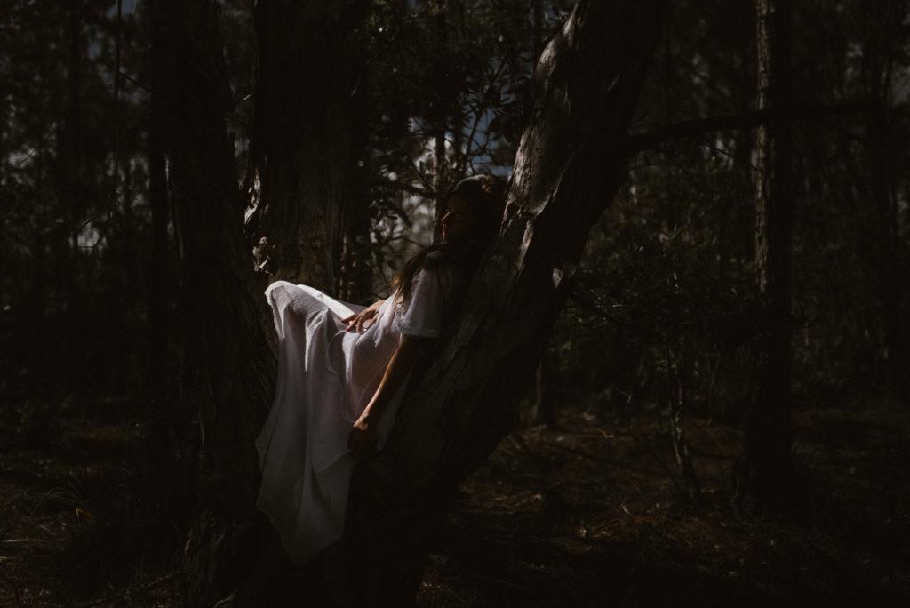 twyla-jones-photography-traveling-dress-3-1024x684.jpg