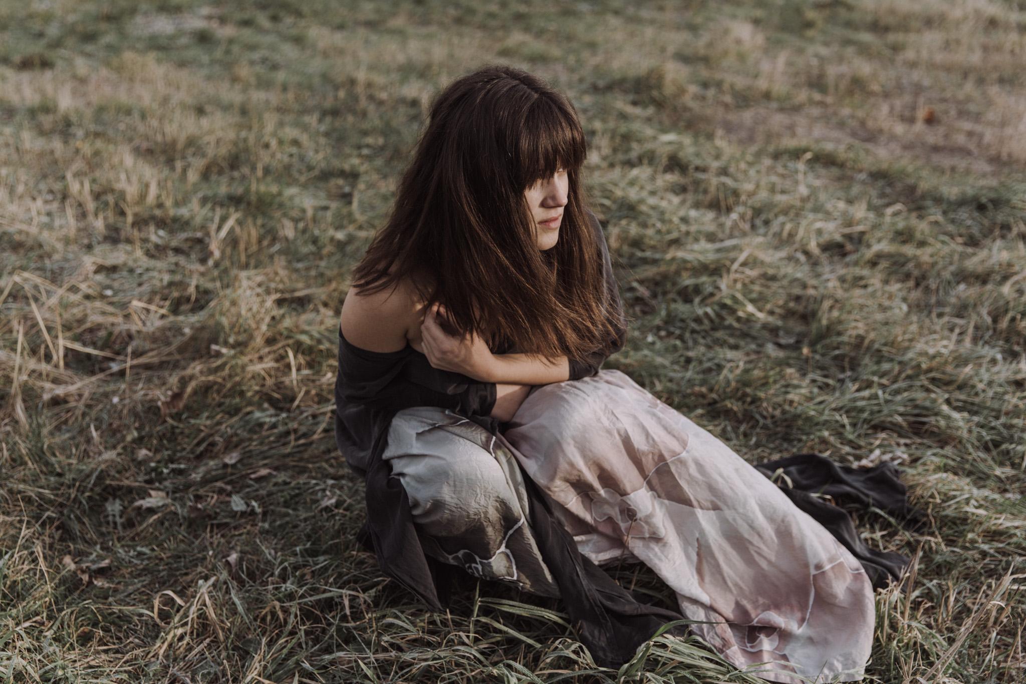 Sarah Kierstead-2-Fredericton.jpg