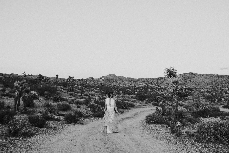 Kristen Giles_Joshua Tree National Park-3.jpg