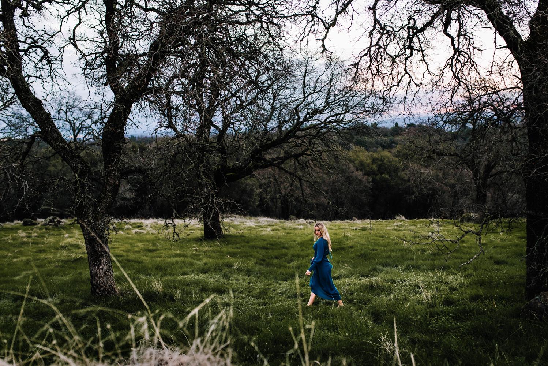 Cheri Dempkowski_03_ California.jpg