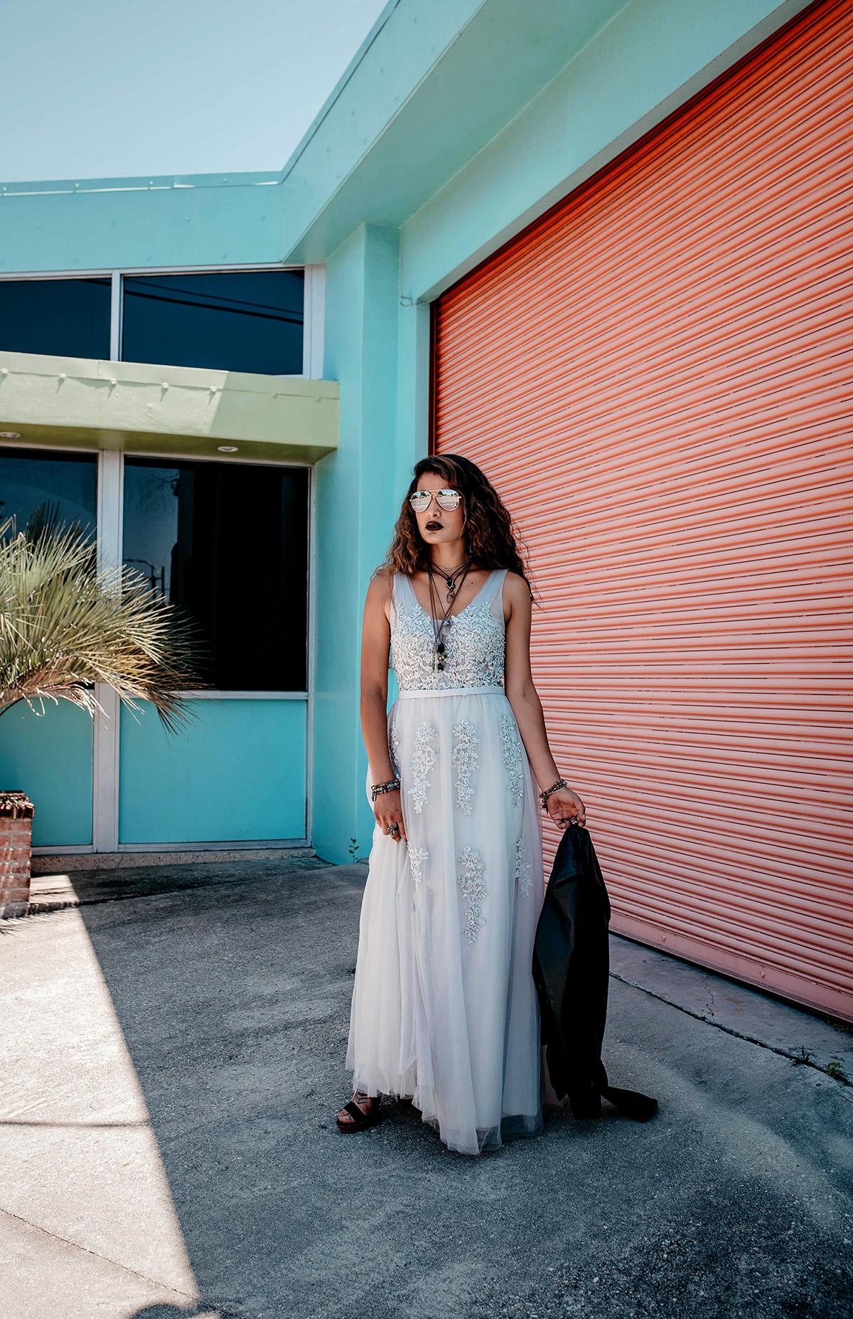 MandyLuminais_2_New OrleansLouisiana.jpg
