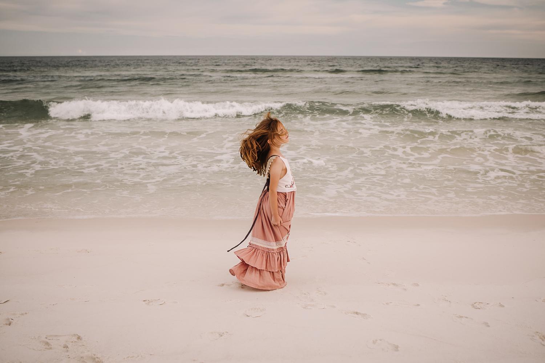 MariaGriner_2_Florida.jpg