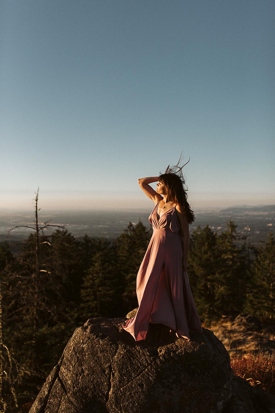 Nicki Bergeson-3-EugeneWA.jpg