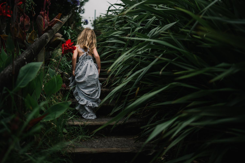 (2)AimeeGlucina_02_Auckland.jpg