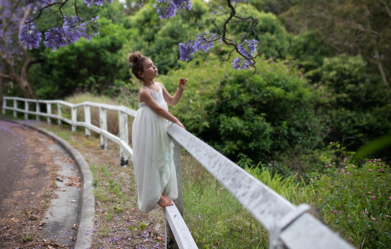 NicoleKearney_02_NewcastleAustralia.jpg