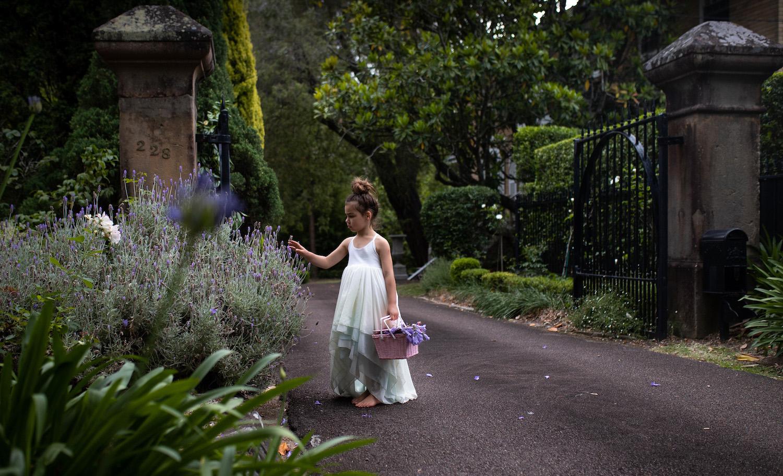 NicoleKearney_03_NewcastleAustralia.jpg
