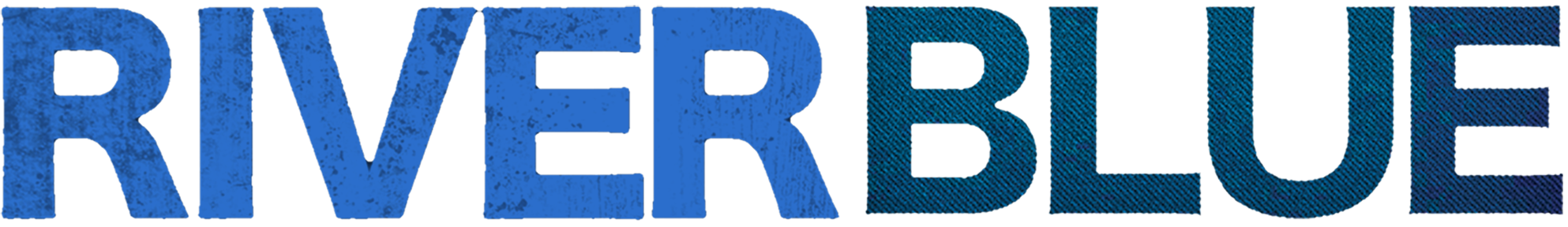 RiverBlue-Logo.png