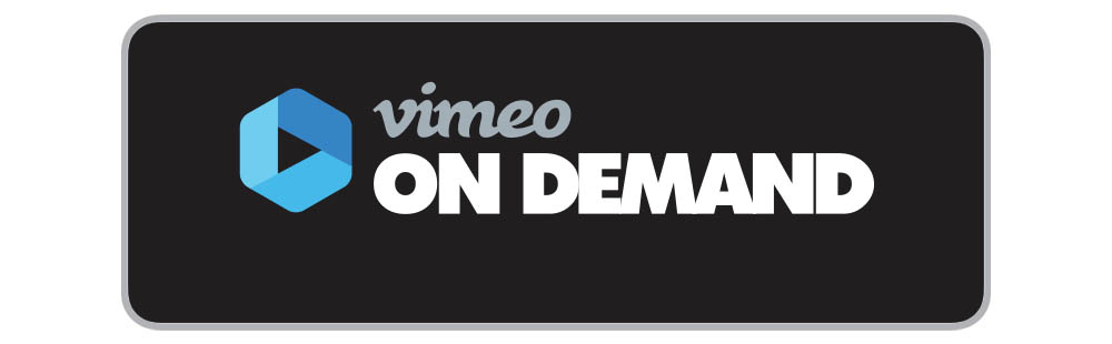 Vimeo_Badge.jpg
