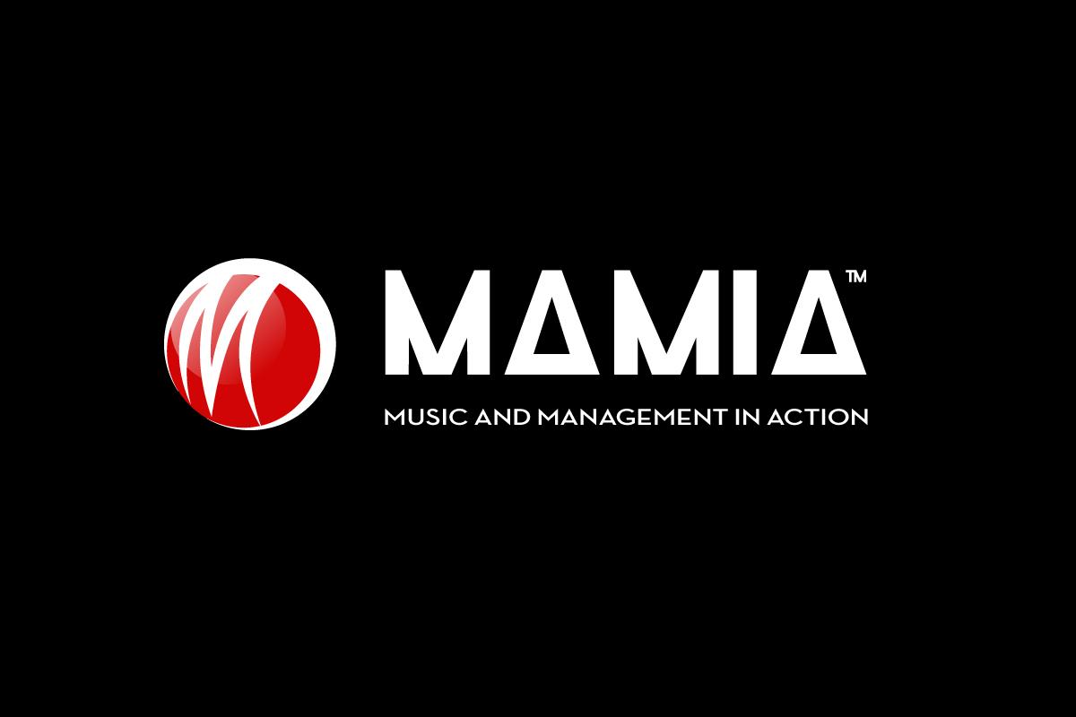 MAMIA_logo_RGB.jpg