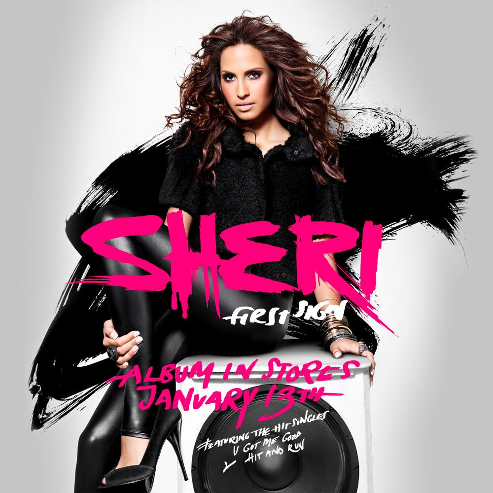 4_Sheri_album.jpg