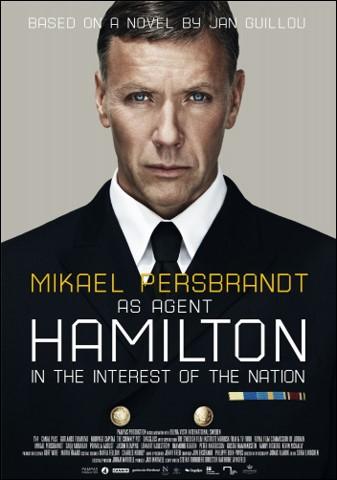Hamilton - I Nationens Intresse.jpg