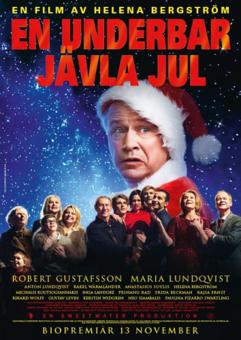 En Underbar Jävla Jul.png
