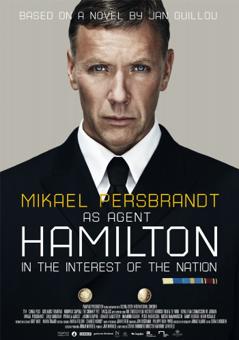 Hamilton - I Nationens Intresse.png