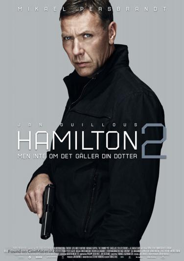 Hamilton - Men Inte Om Det Gäller Din Dotter.png
