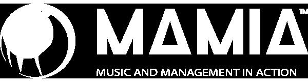 mamia-169.png