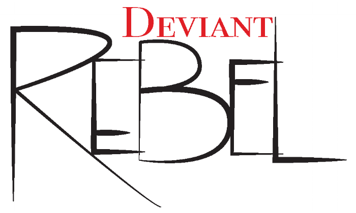 deviant_rebel_clothing_notjustalabel_667228726.png