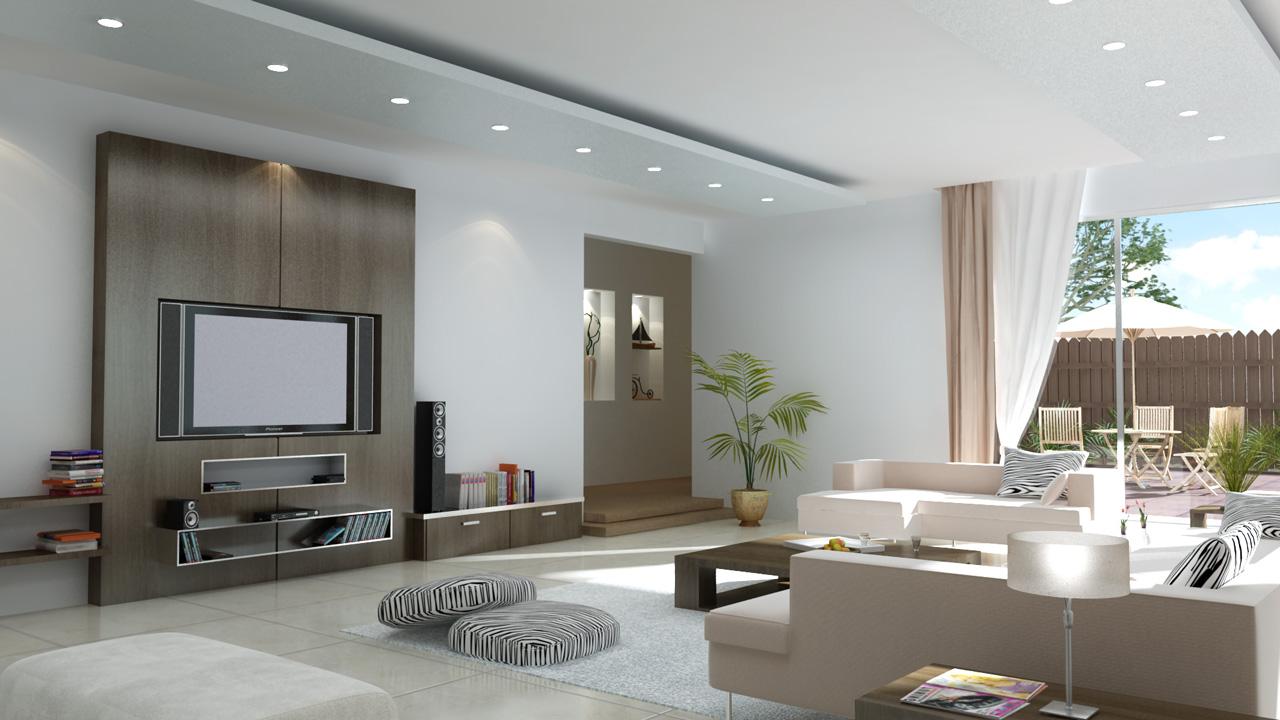 3d-render-living-room.jpg