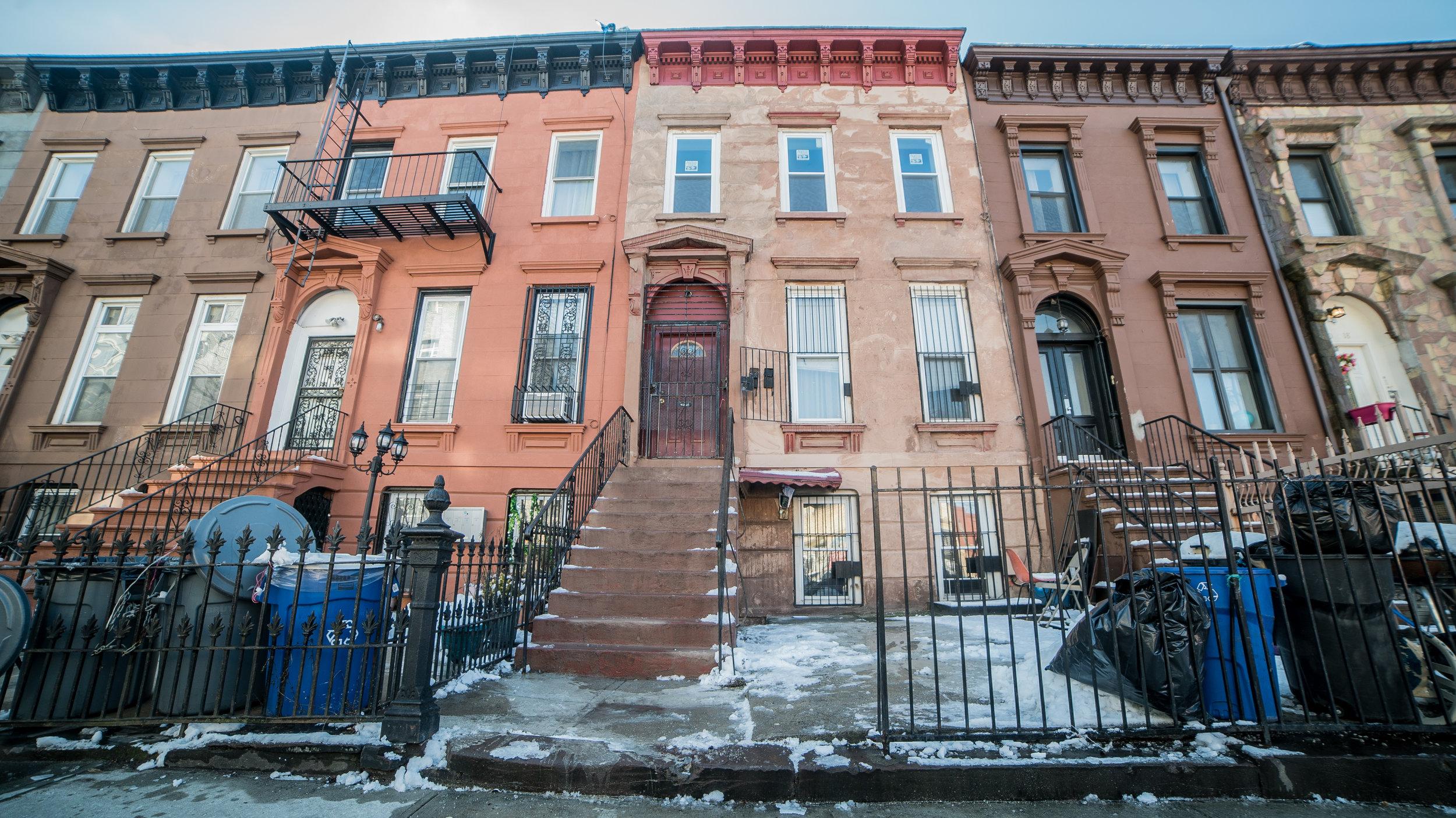 Brooklyn (22 of 23).jpg
