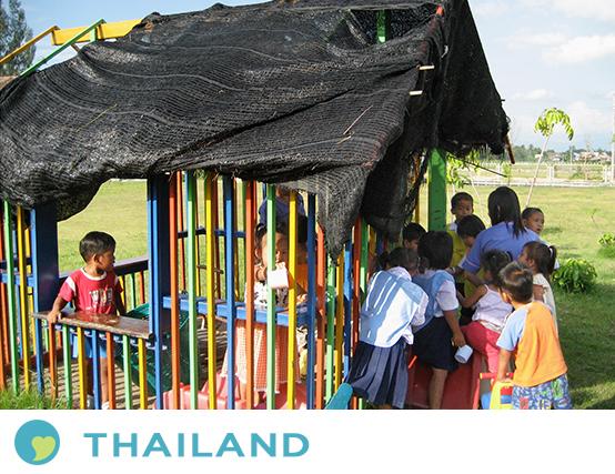 pw-COUNTRY-THAILANDx.jpg
