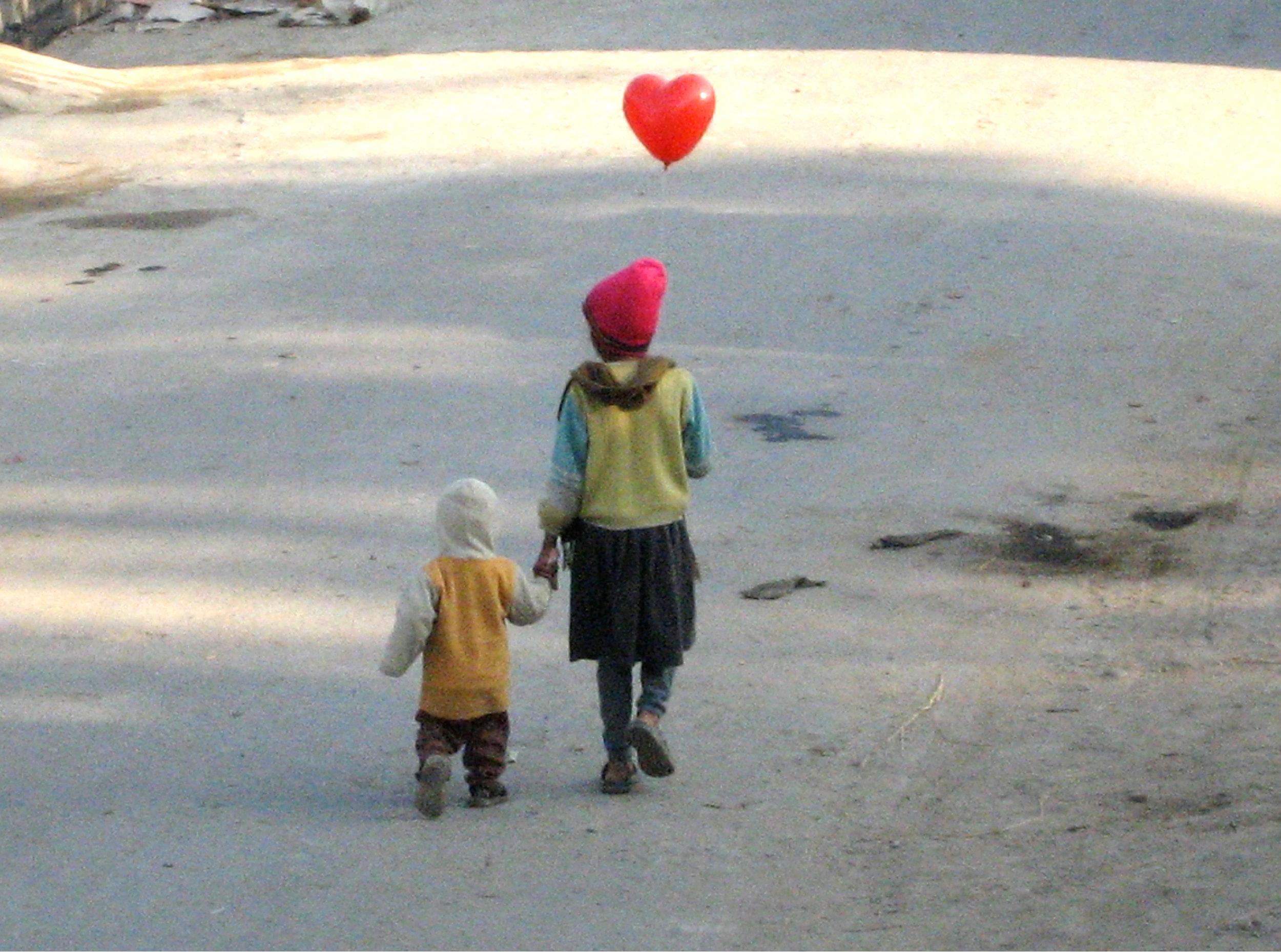 heart balloon.jpg