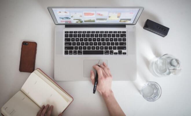 10 Best ways to find an internship -