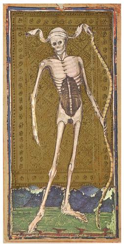Visconti-Sforza_tarot_deck._Death (1).jpg
