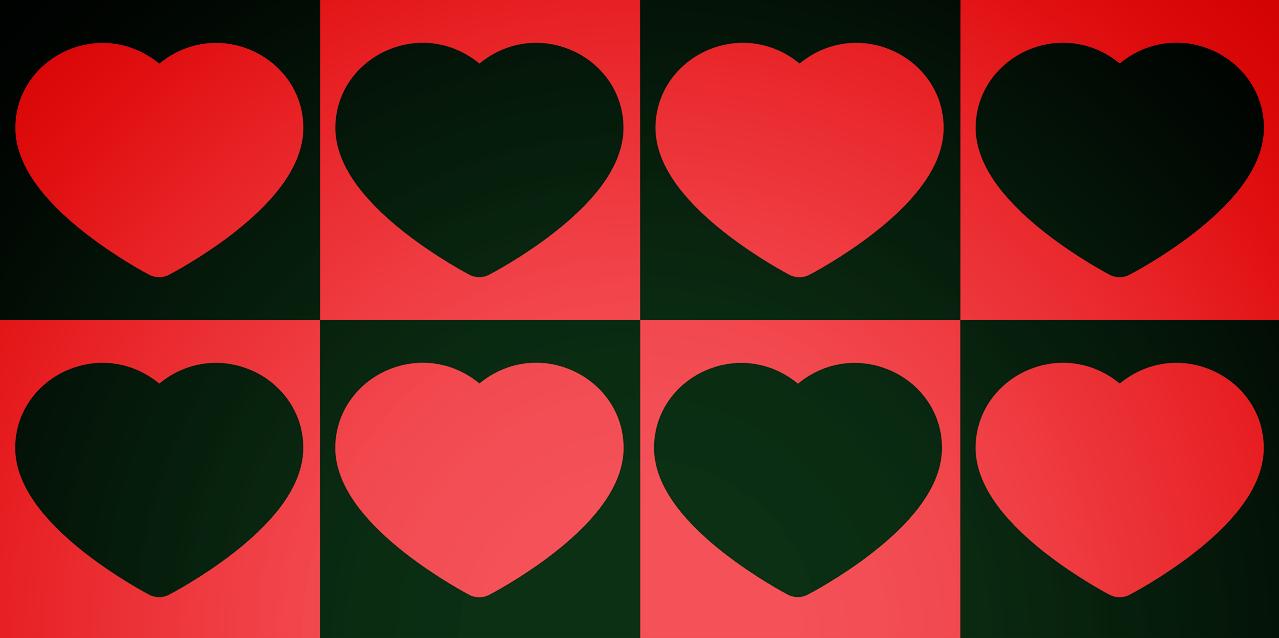 hearts-1492801_1280.png