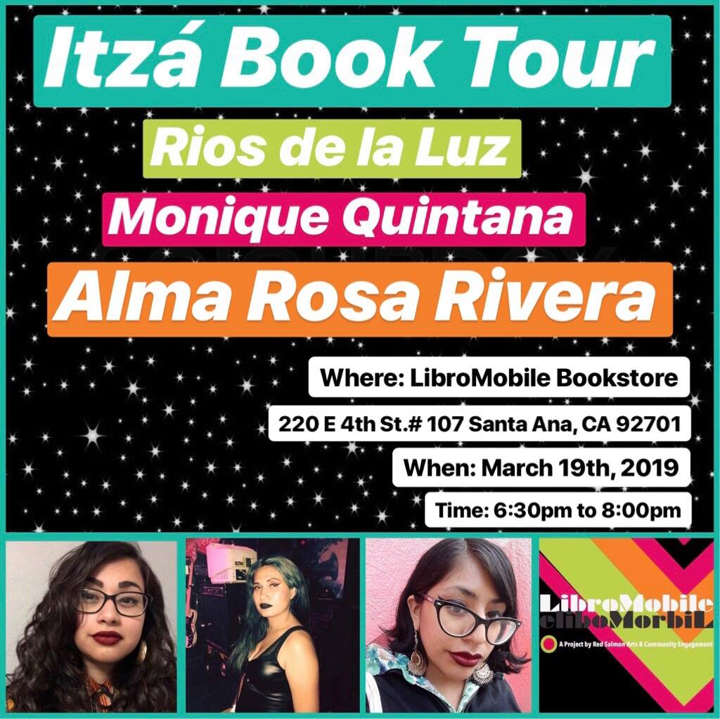 Itza Book Tour .jpg
