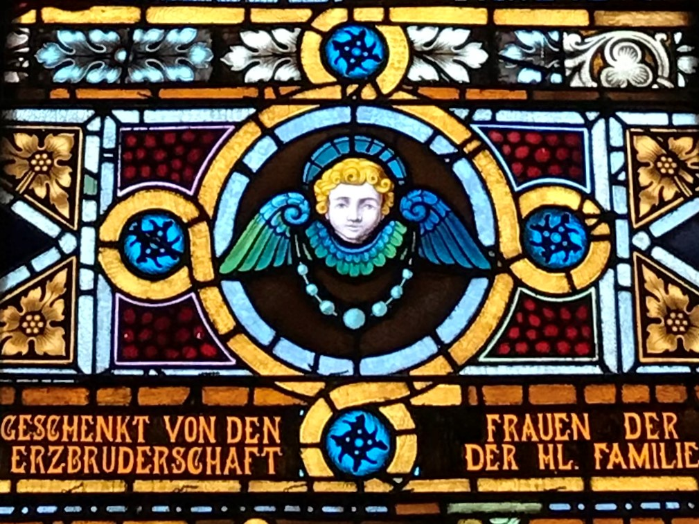 Cherub in window.JPG
