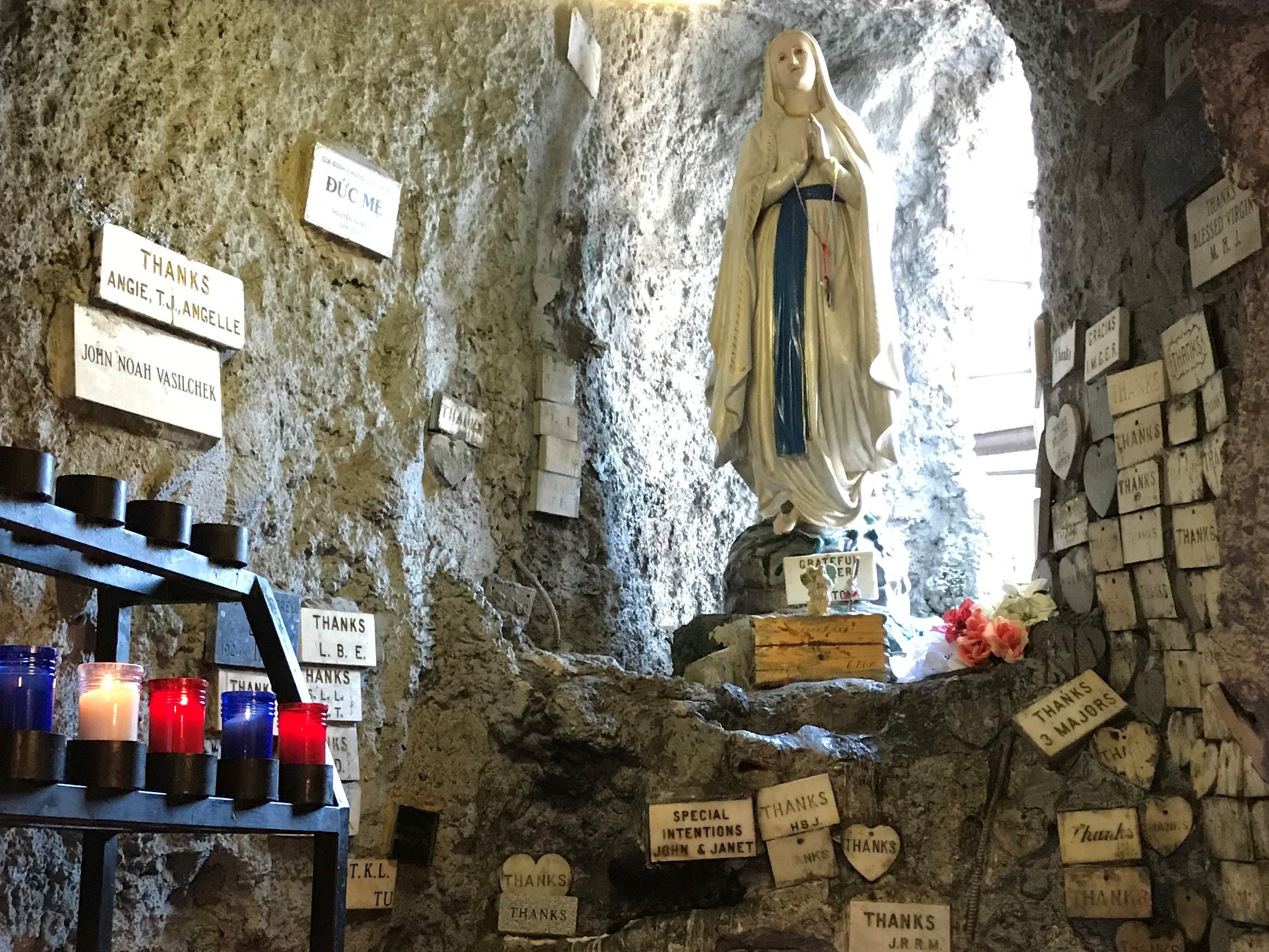 Mary Grotto 1.JPG