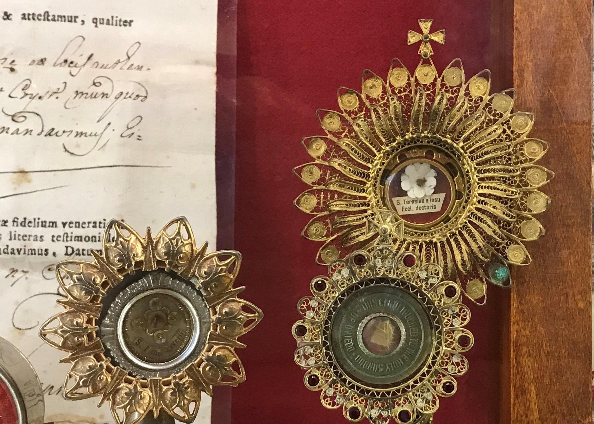 3 relics.JPG