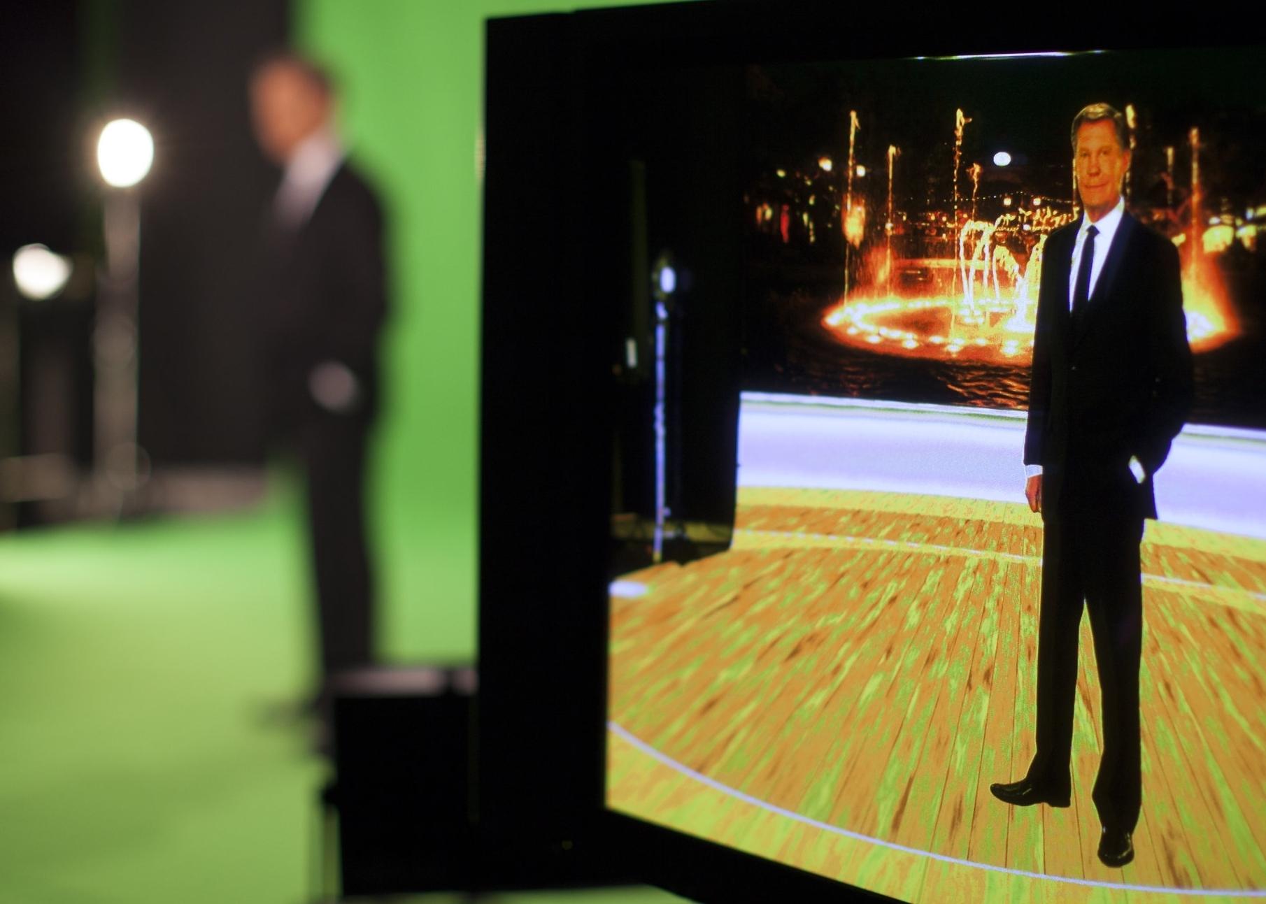 behind scenes; kcal promo x1.jpg