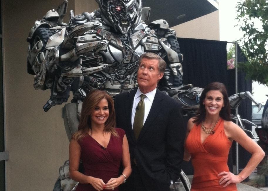 behind scenes; transformers.JPG