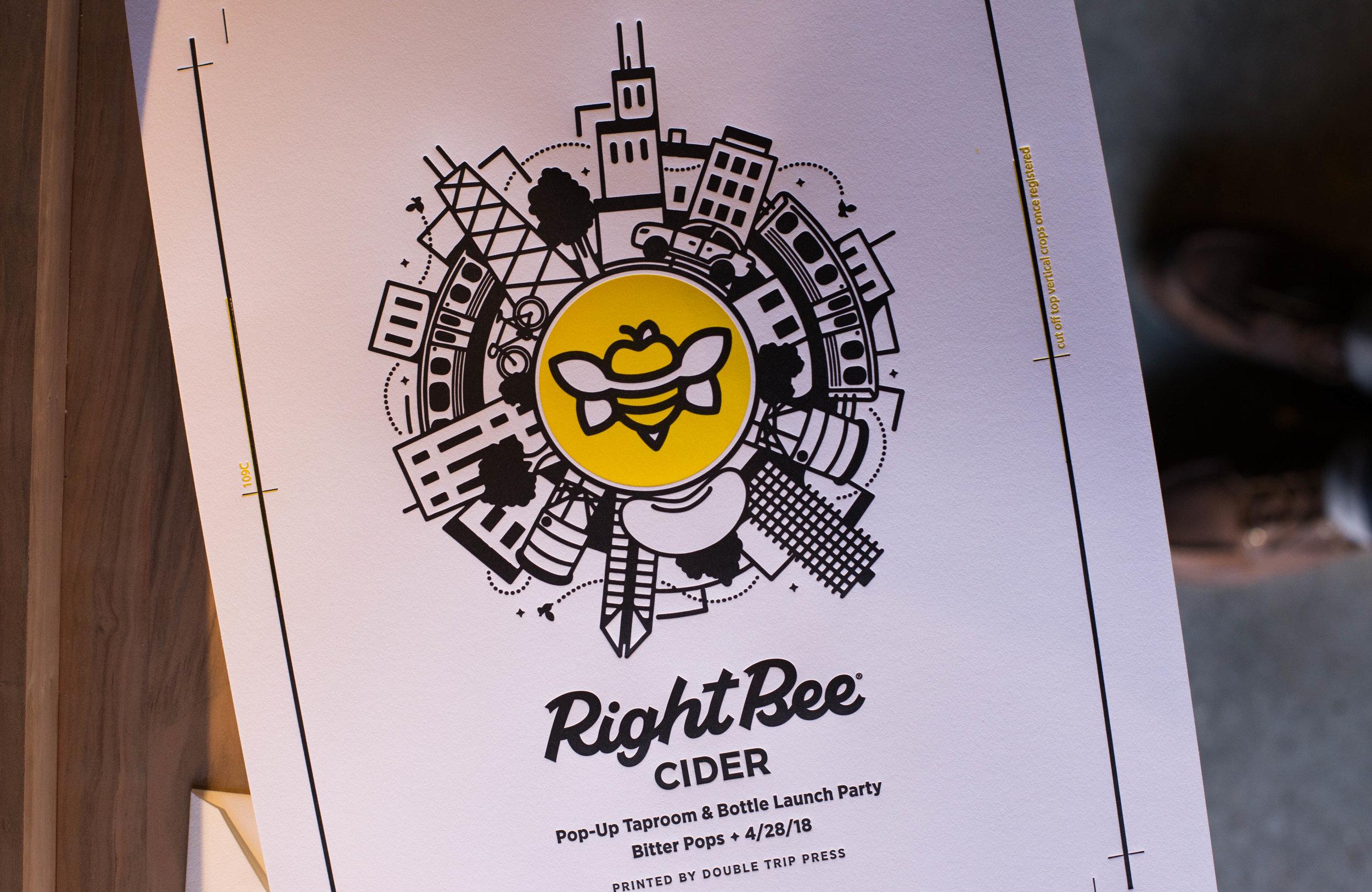 RBC_Print-26.jpg